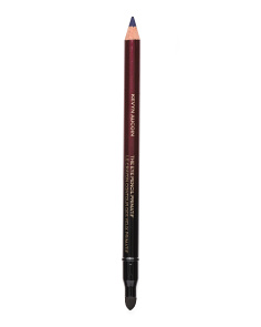 The Eye Pencil Primatif