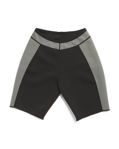 Slimming Neoprene Shorts