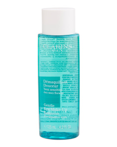 Made In France Gentle Eye Make-up Remover