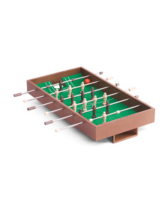 Premium Table Soccer
