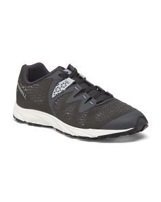 Ultimate Comfort Breathable Sneakers