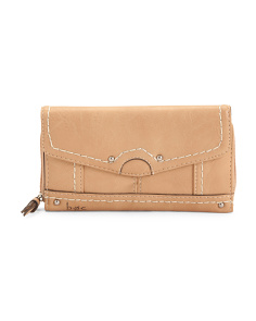 Wickley Wallet