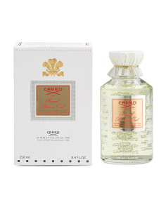 Made In France 8.4oz Royal Princess Oud Eau De Parfum