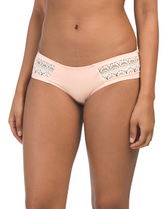 Made In Usa Twilight Bitsy Cut Bottoms