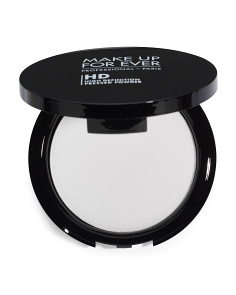 Hd Compact Powder