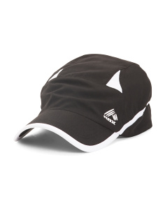 Rbx Performance Cap
