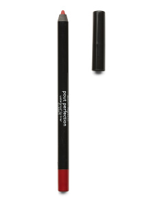 Pout Perfection Lip Liner