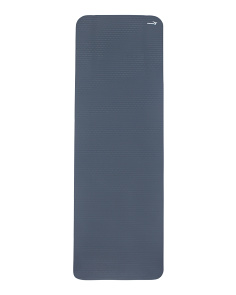 Deluxe Extra Large Fitness Mat
