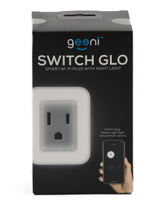 Wifi Night Light