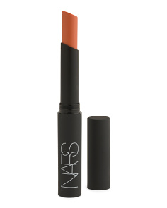 Spf 15 Pure Sheer Lip Treatment