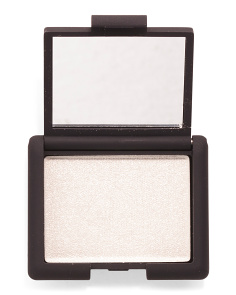 Single Eye Shadow