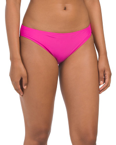 Upf 50 Swim Bottom