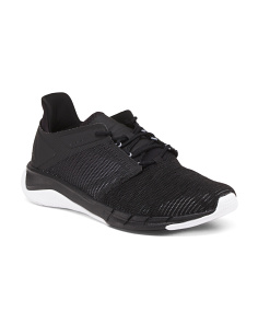 Lightweight Supportive Running Sneakers