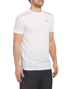 Threadborne Streaker Short Sleeve Top