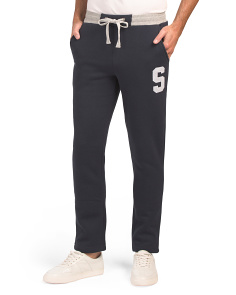 Sports Club Sweatpants