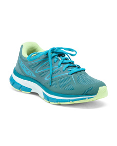 Lightweight Performance Running Sneakers