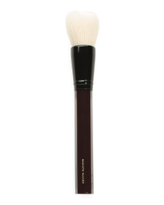 The Loose Powder Brush