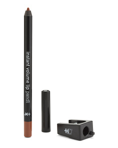 Instant Volume Lip Pencil
