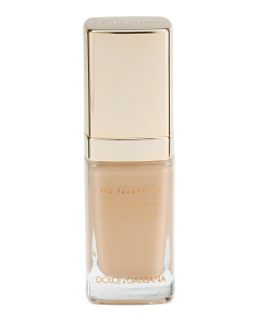 1oz Perfect Luminous Liquid Foundation
