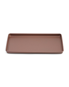 Large Stainless Steel Cookie Sheet