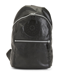 Bente  Small Backpack