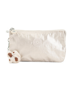 Large Creativity Nylon Pouch