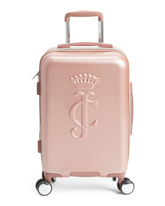 21in Duchess Lightweight 8 Wheel Carry-on