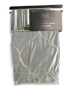 38x84 Set Of 2 Velvet Delmore Curtains