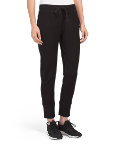 New Bowery Jogger Pants