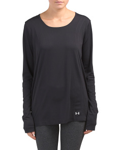 Threadborne Seamless Top
