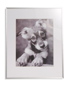 16x20 Matted Gallery Wall Frame