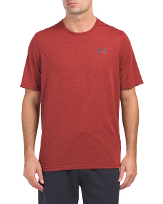 Threadborne Short Sleeve Top