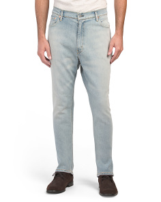 541 Athletic Taper Juno Jeans