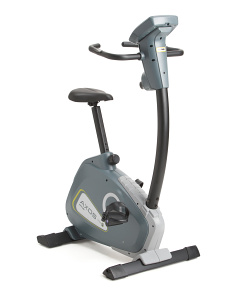 Axos Spin Bike Cycle M