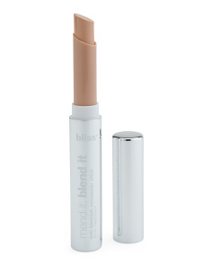 0.09oz Mend It Blend It Anti Blemish Concealer