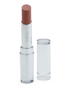 Lock & Key Long Wear Lipstick