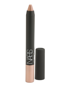 Soft Touch Eyeshadow Pencil