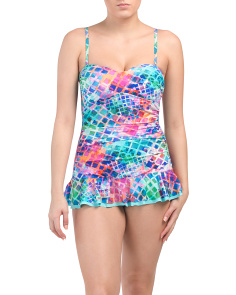 52eaf9a1a9 Songbird One-piece Swimsuit ...