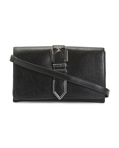 Elisabeth Convertible Clutch