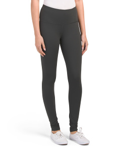 Powerflex Hi Rise Leggings