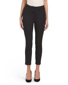 Alanis Cropped Pants ... 5bf177375