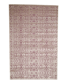 Made In Turkey 5x7 Transitional Rug