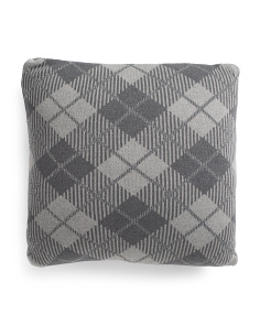 Made In India 18x18 Kanodia Pillow