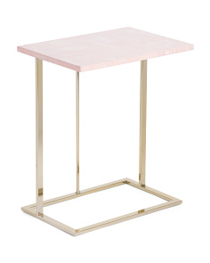 Paige C Table