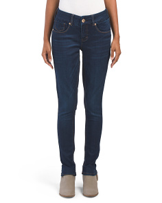 Fit Solutions Tummylesss Skinny Jeans