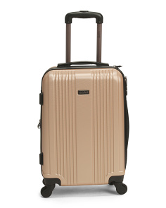 20in Torrino Hardside Carry-on