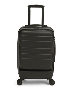 20in Voyager Hardside Carry-on
