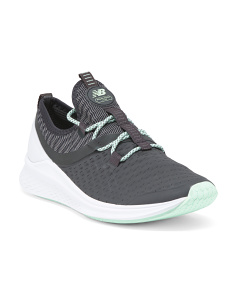 Wide Lightweight Running Sneakers