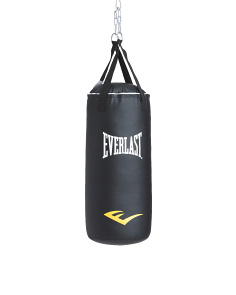 40lb Nevatear Heavy Bag