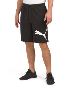 Victory Sweat Shorts